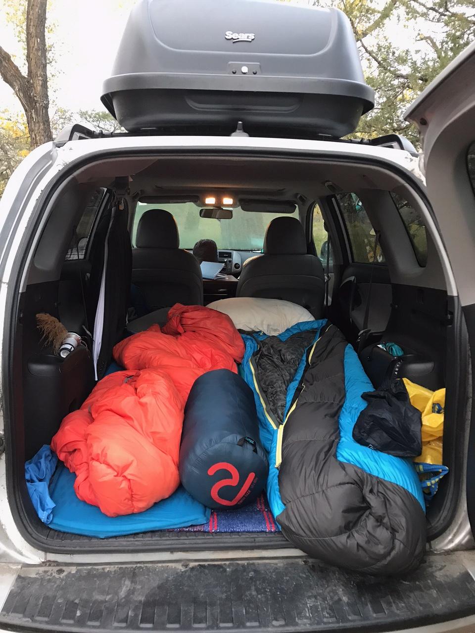 Car camp.JPG