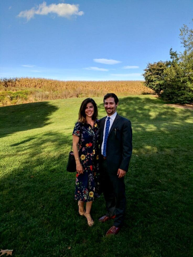 Lancaster wedding1